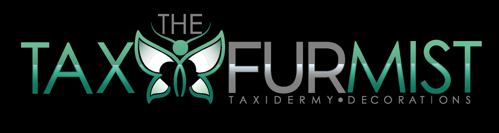 The Taxifurmist